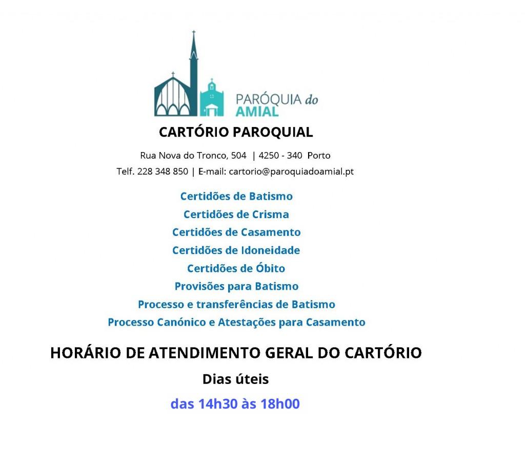 Horário_Cartório_img1